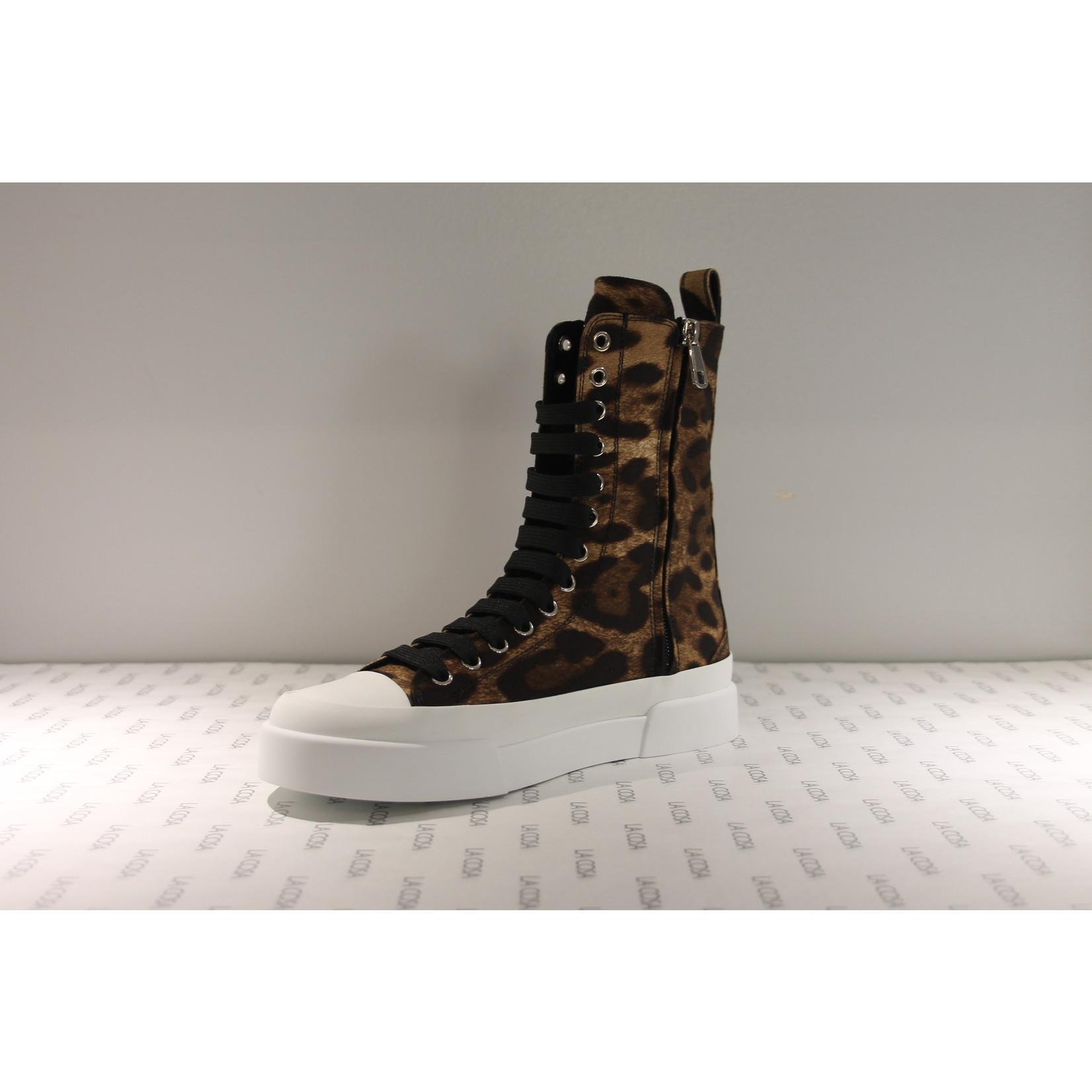 Dolce&Gabbana schoenen Sneaker 42965