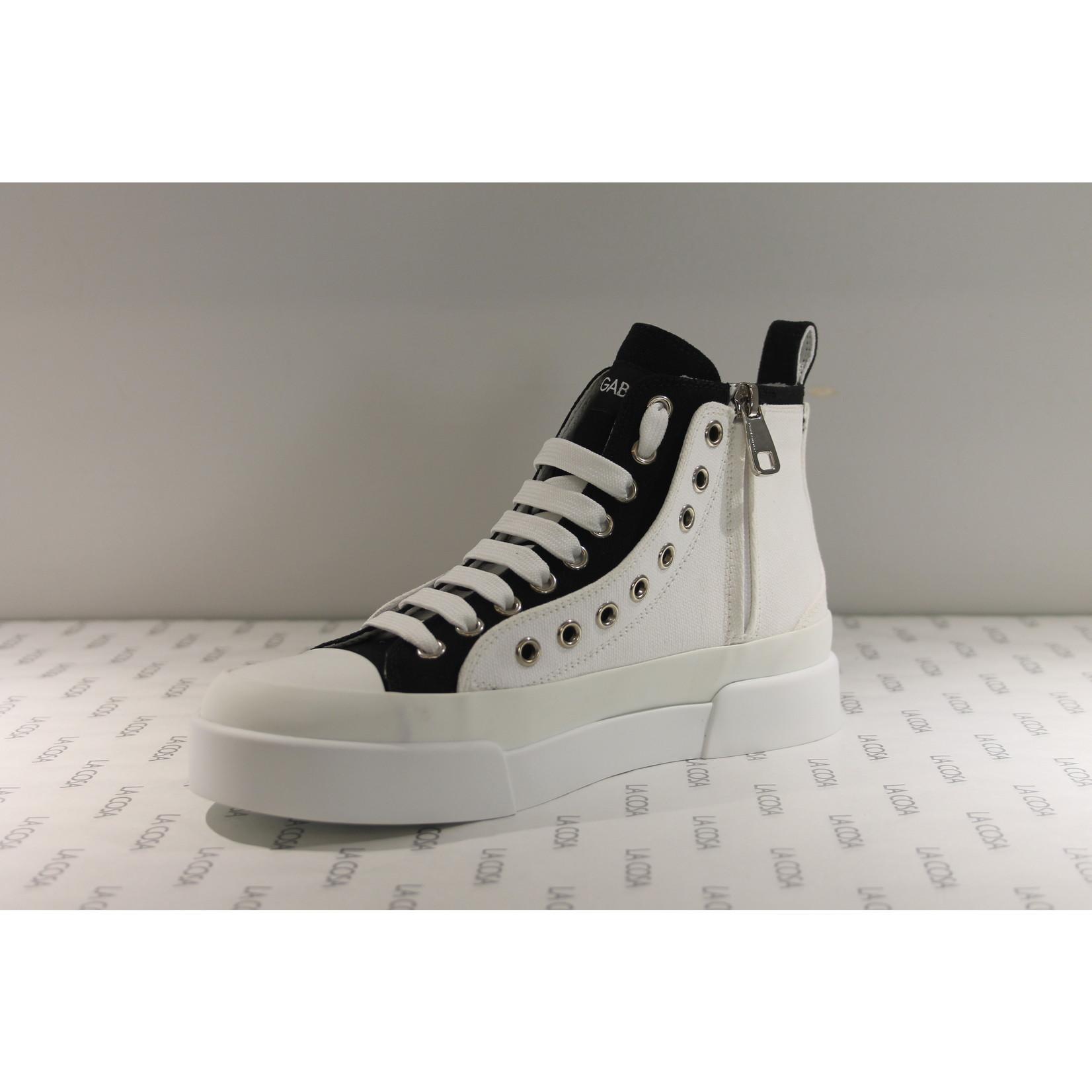 Dolce&Gabbana schoenen Sneaker 42966