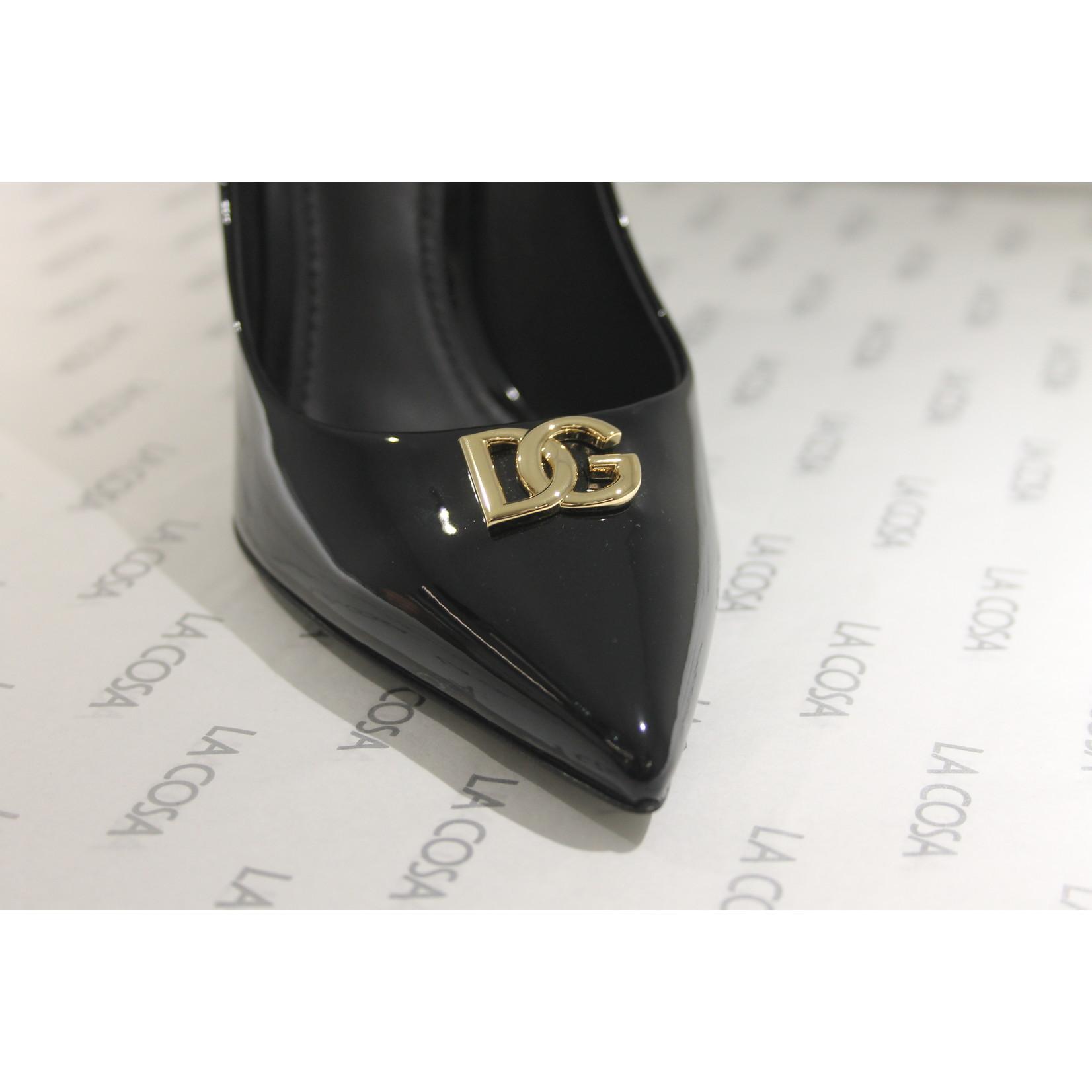 Dolce&Gabbana schoenen Schoenen 42967