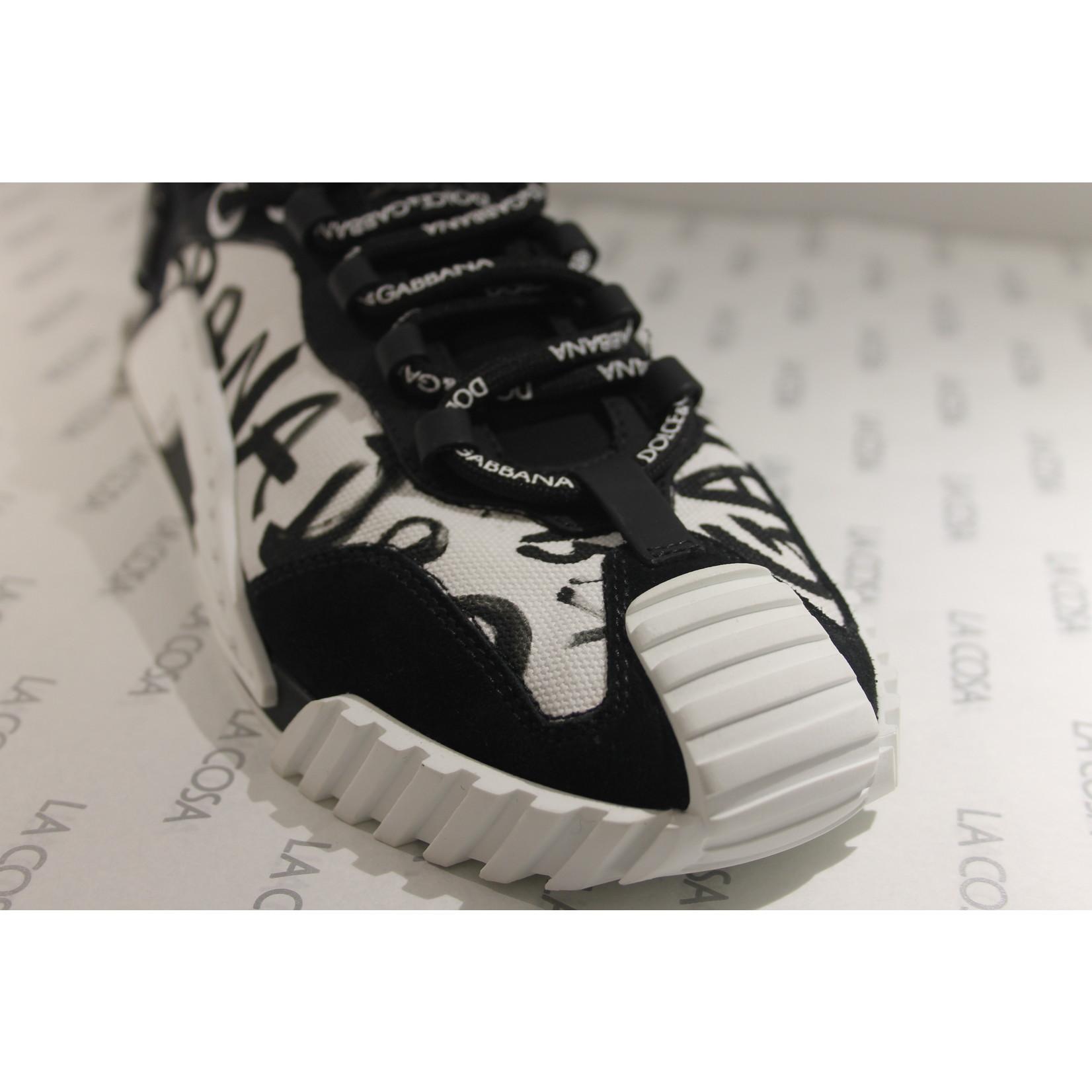 Dolce&Gabbana schoenen Sneaker 42968