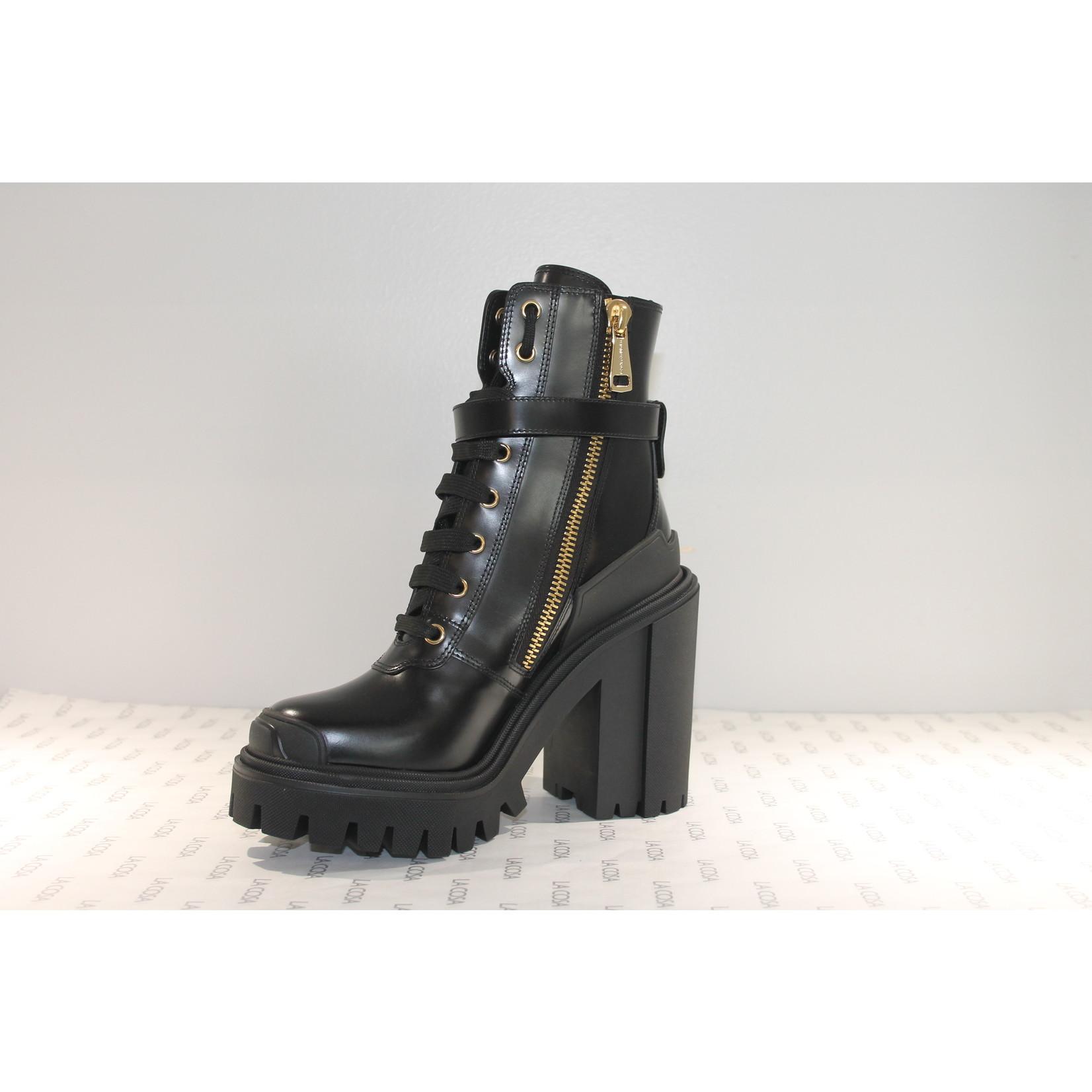 Dolce&Gabbana schoenen Laarsjes 42969