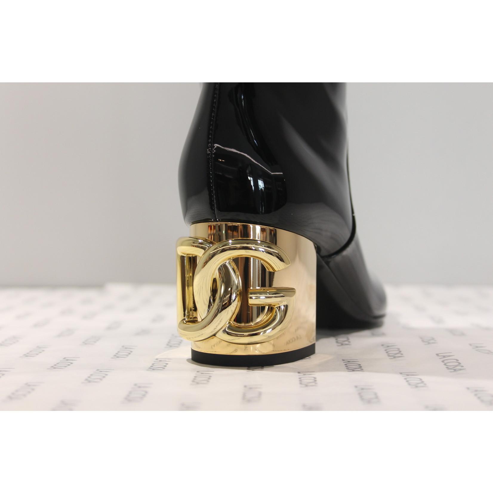 Dolce&Gabbana schoenen Laarsjes 42970