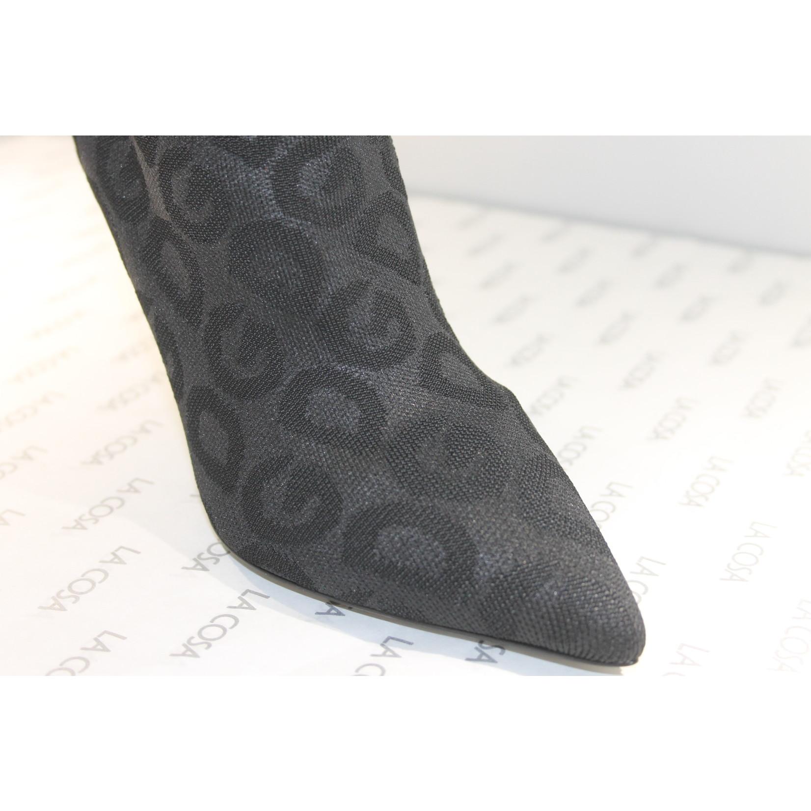 Dolce&Gabbana schoenen Laarsjes 42971