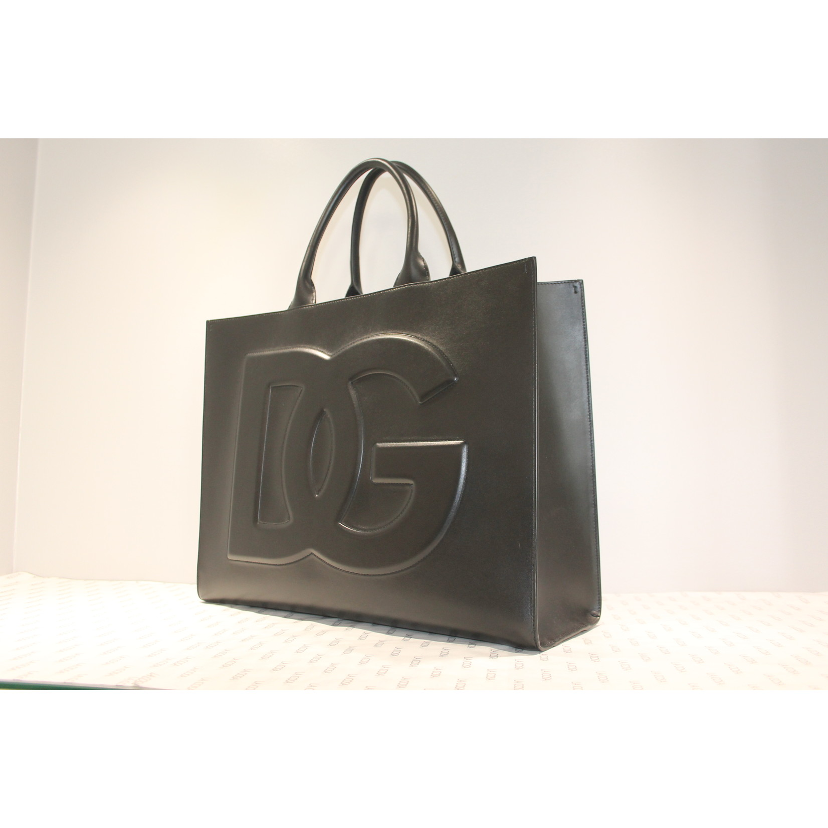 Dolce&Gabbana Tas Tas 42973
