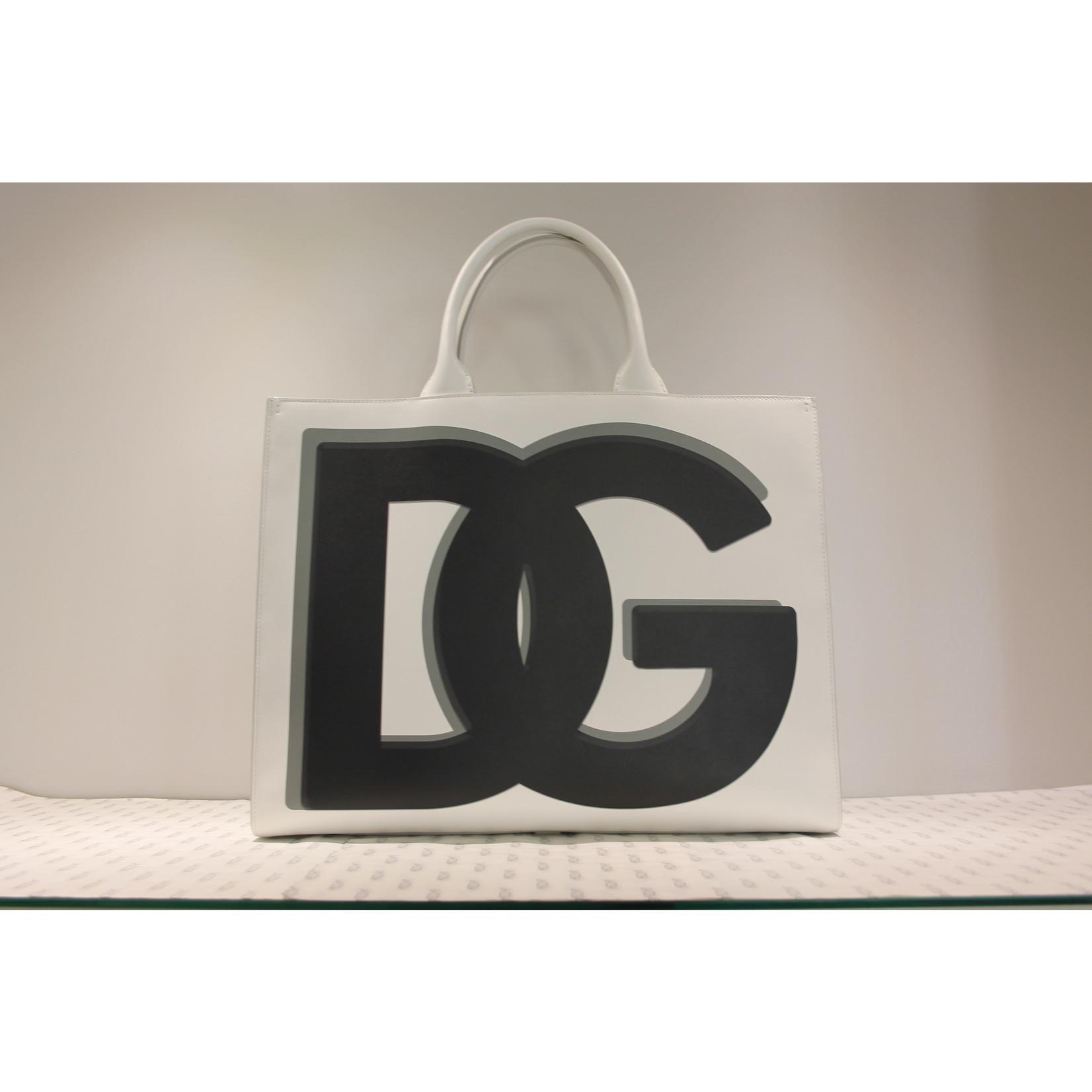 Dolce&Gabbana Tas Tas 42974
