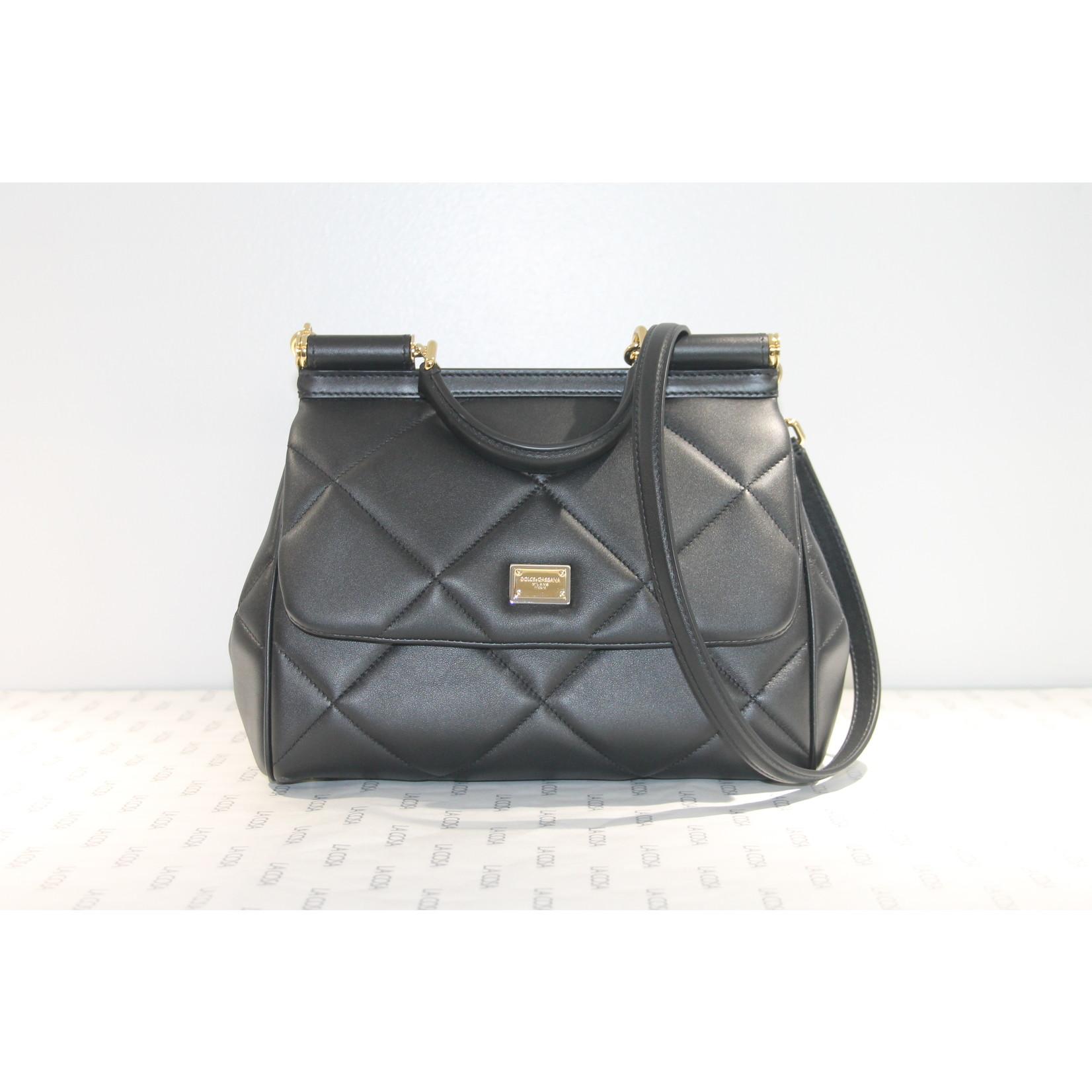 Dolce&Gabbana Tas Tas 42975