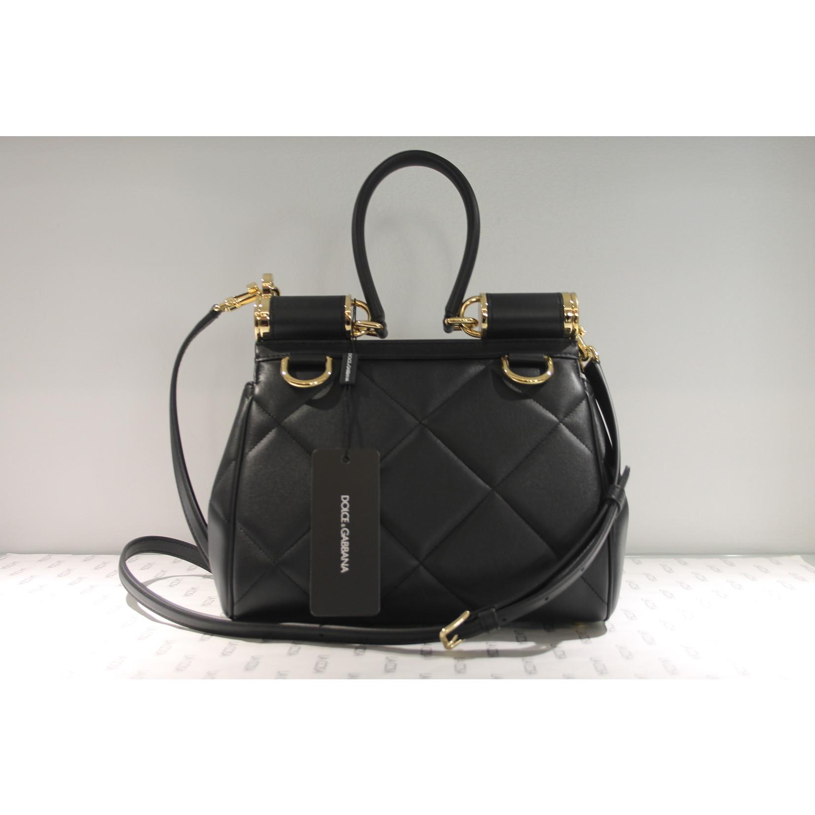 Dolce&Gabbana Tas Tas 42977