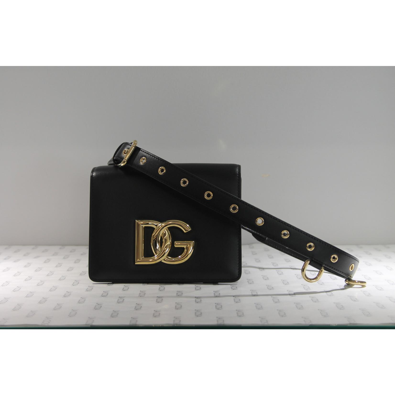 Dolce&Gabbana Tas Tas 42978