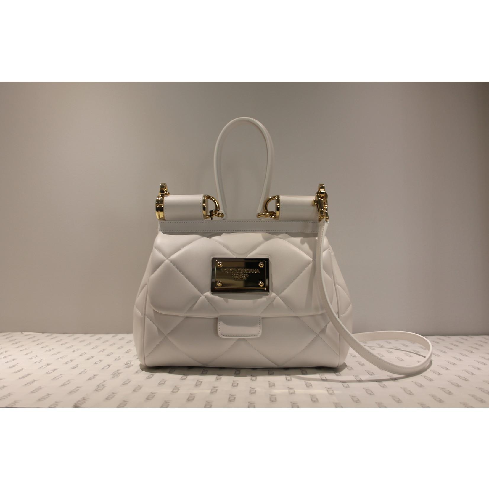 Dolce&Gabbana Tas Tas 42979