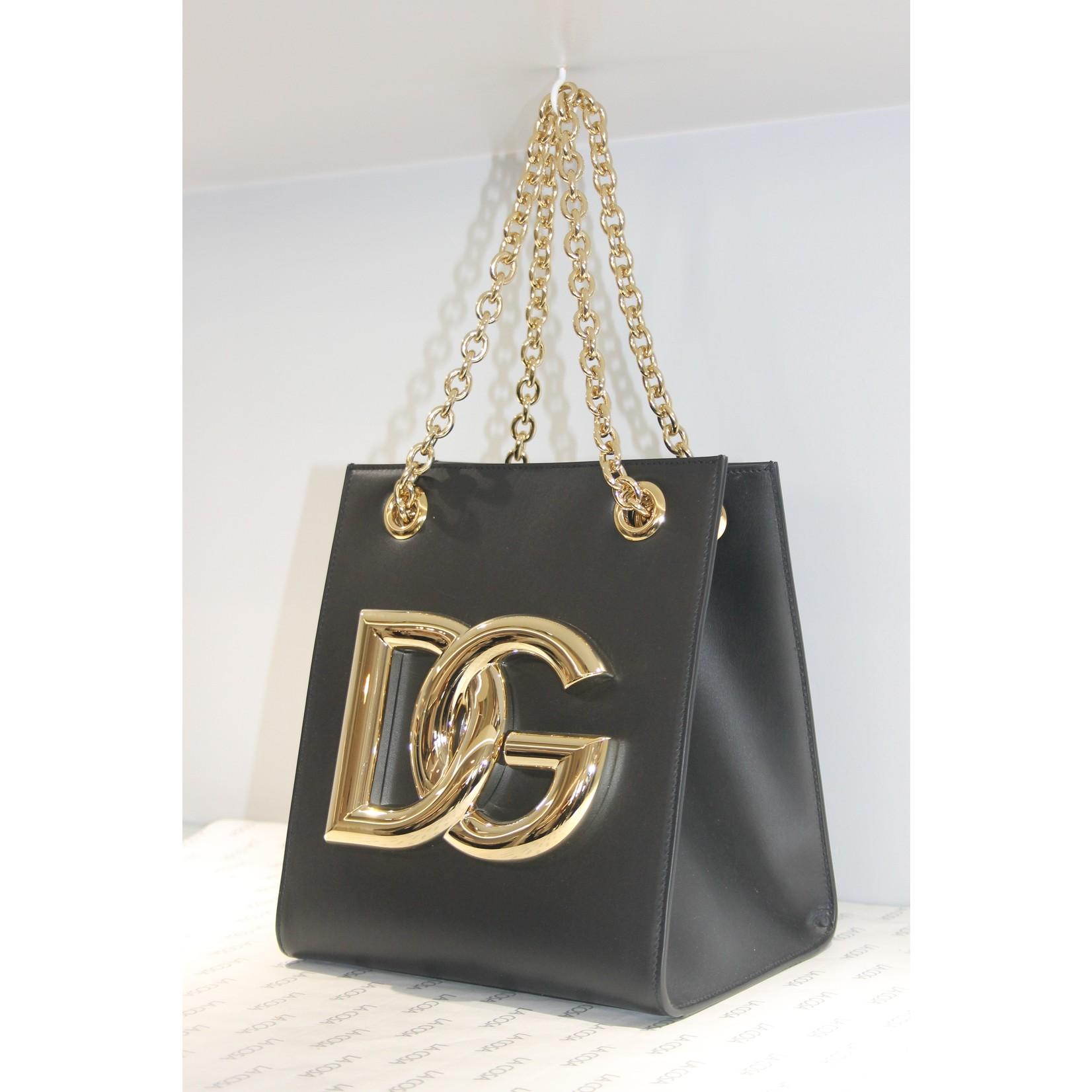 Dolce&Gabbana Tas Tas 42981