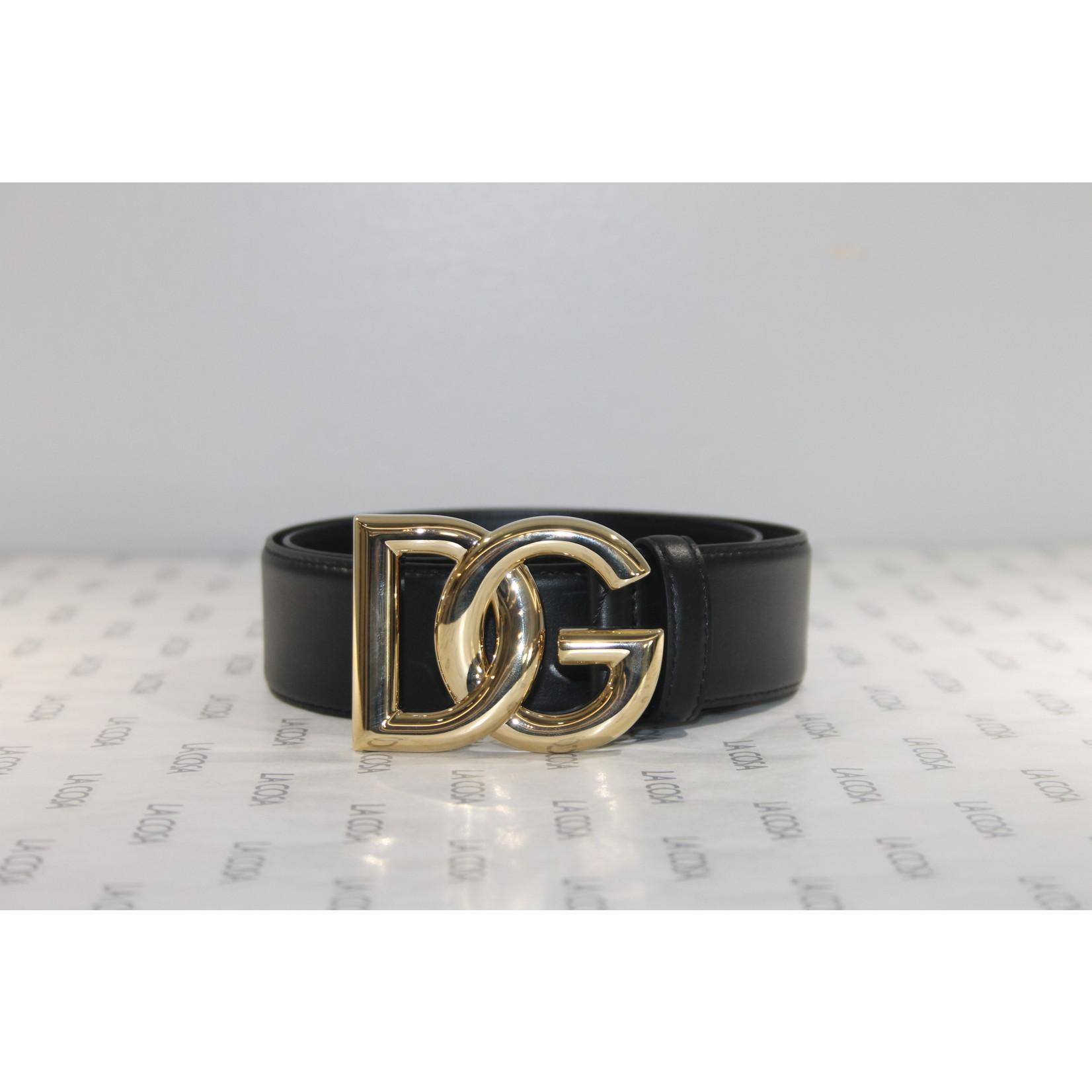 Dolce&Gabbana Riemen Riemen 42987