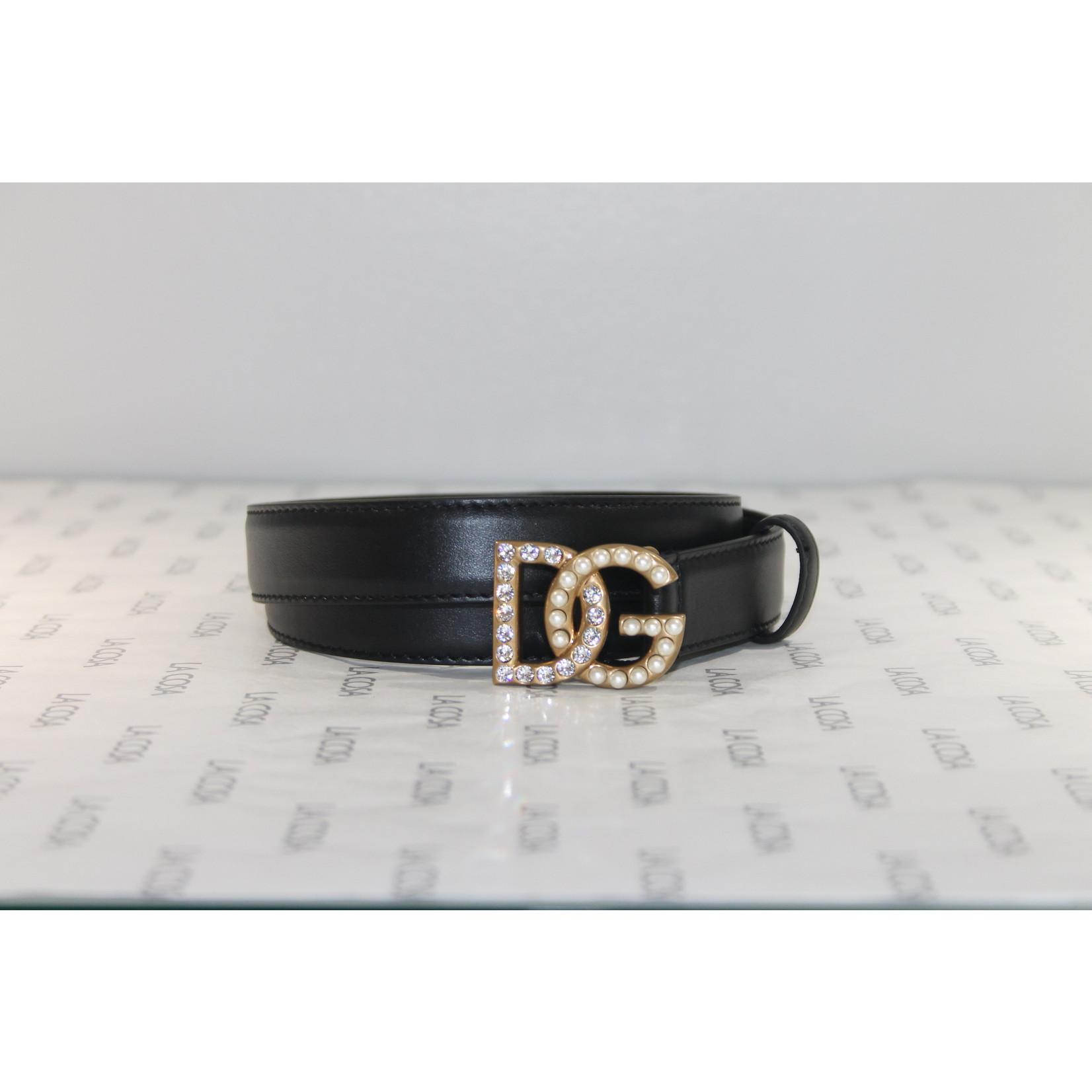 Dolce&Gabbana Riemen Riemen 42988