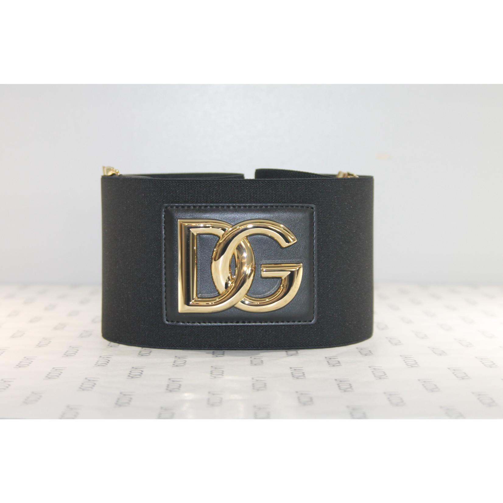 Dolce&Gabbana Riemen Riemen 42989