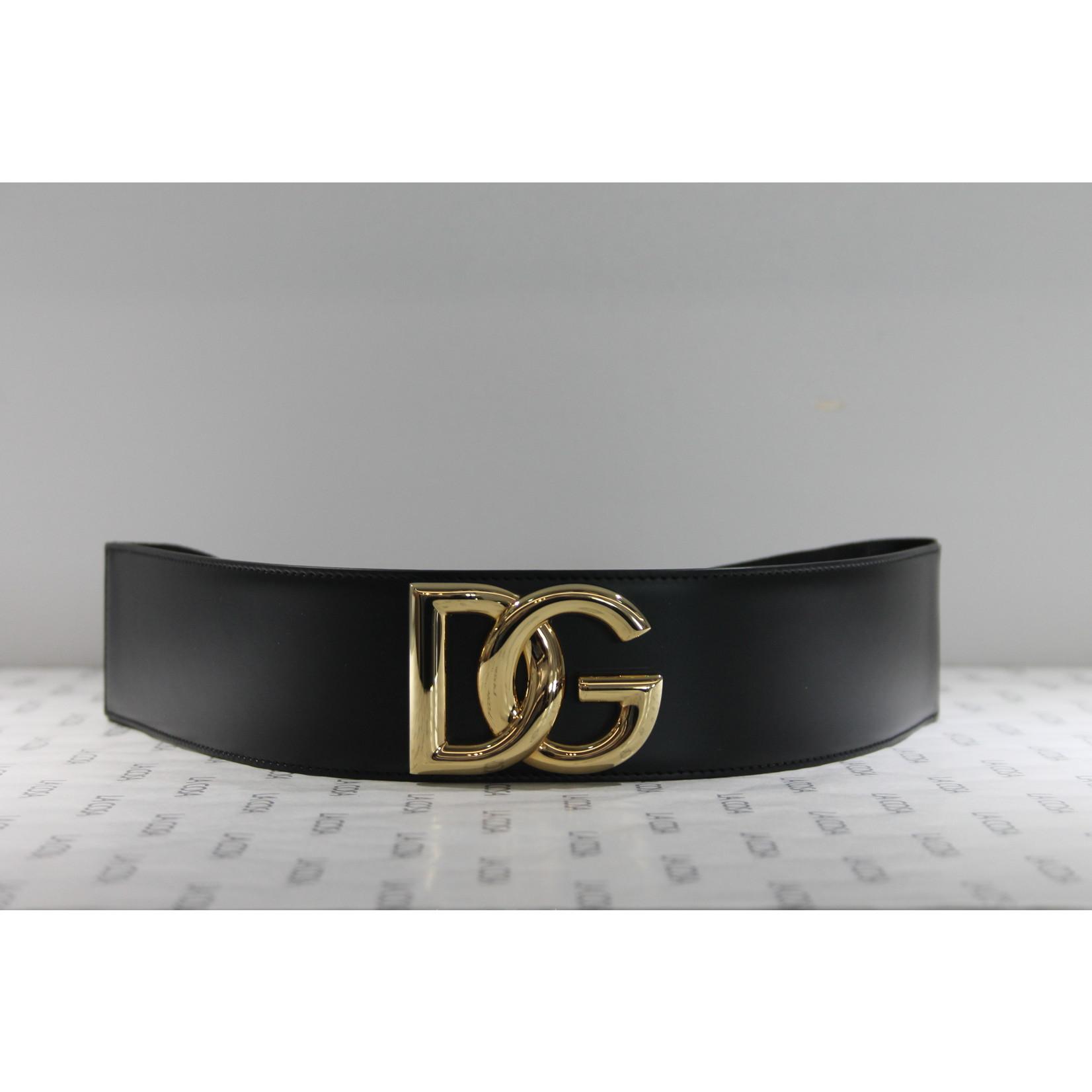 Dolce&Gabbana Riemen Riemen 42990