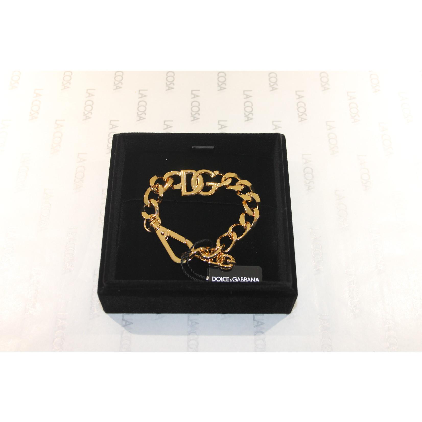 Dolce&Gabbana acc Armband 42997