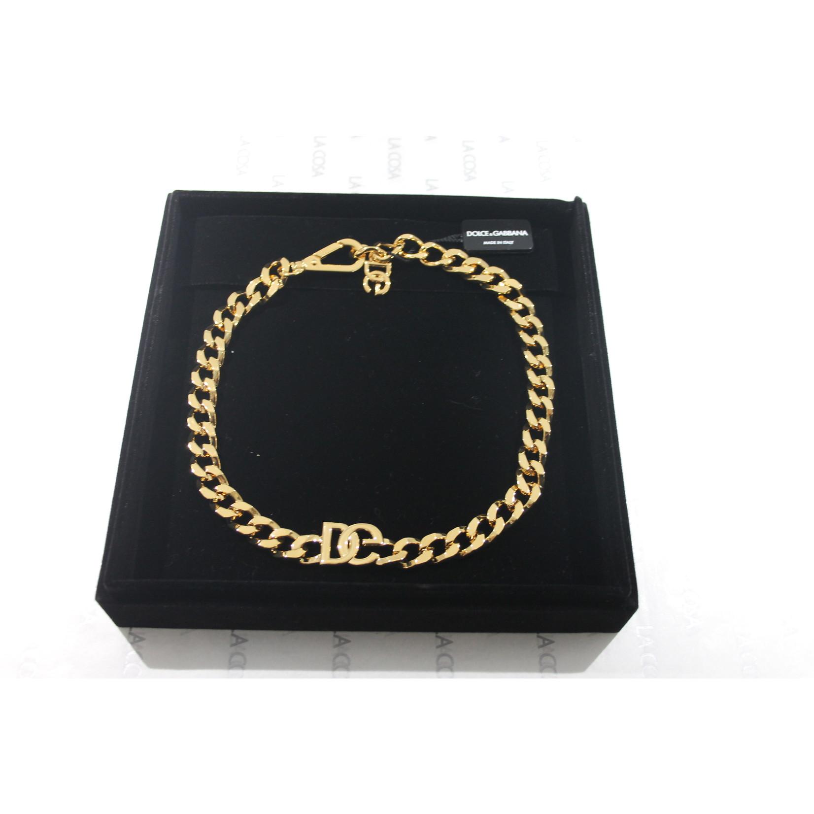 Dolce&Gabbana acc Ketting 42998