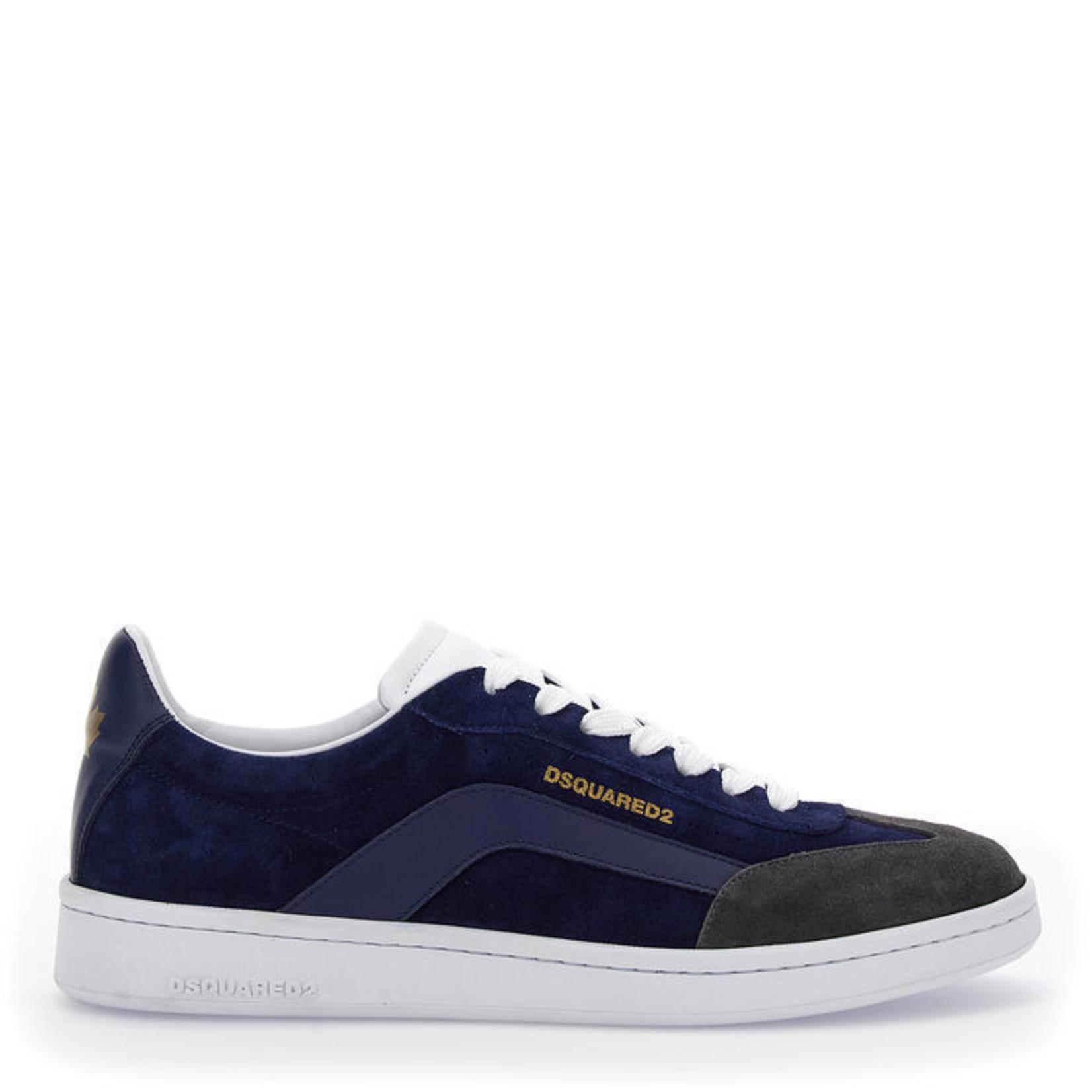 Dsquared2 acc Sneaker 43035