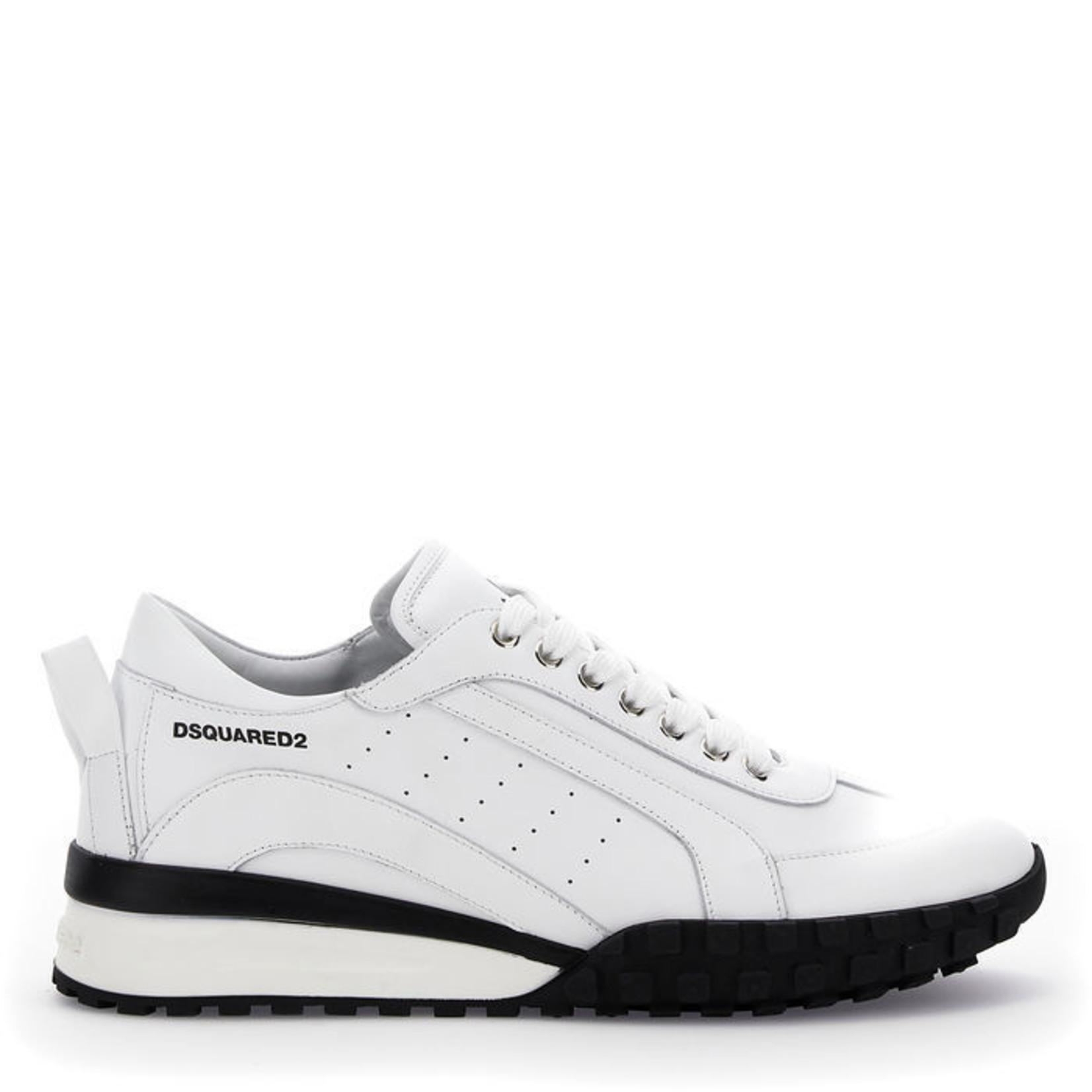 Dsquared2 acc Sneaker 43036