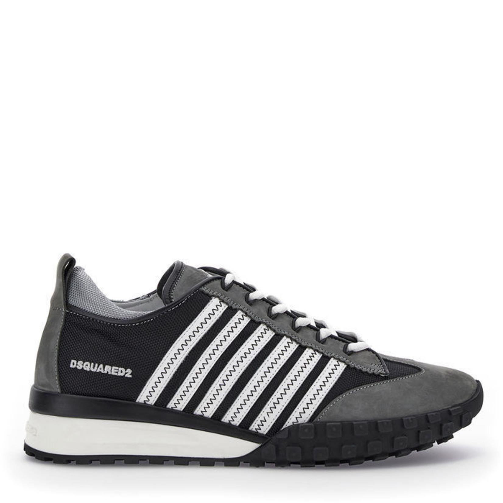 Dsquared2 acc Sneaker 43037