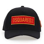 Dsquared2 acc Pet Dsquared2 acc