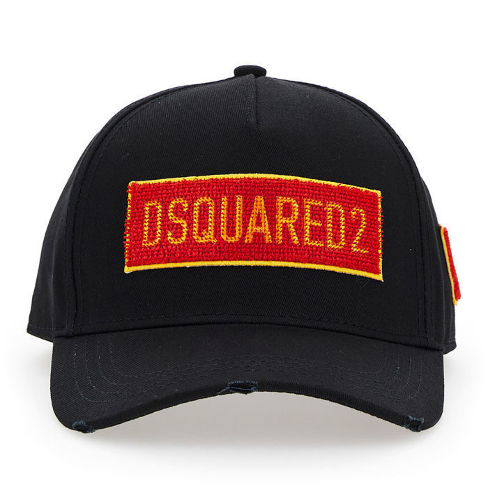 Dsquared2 acc Pet 43040