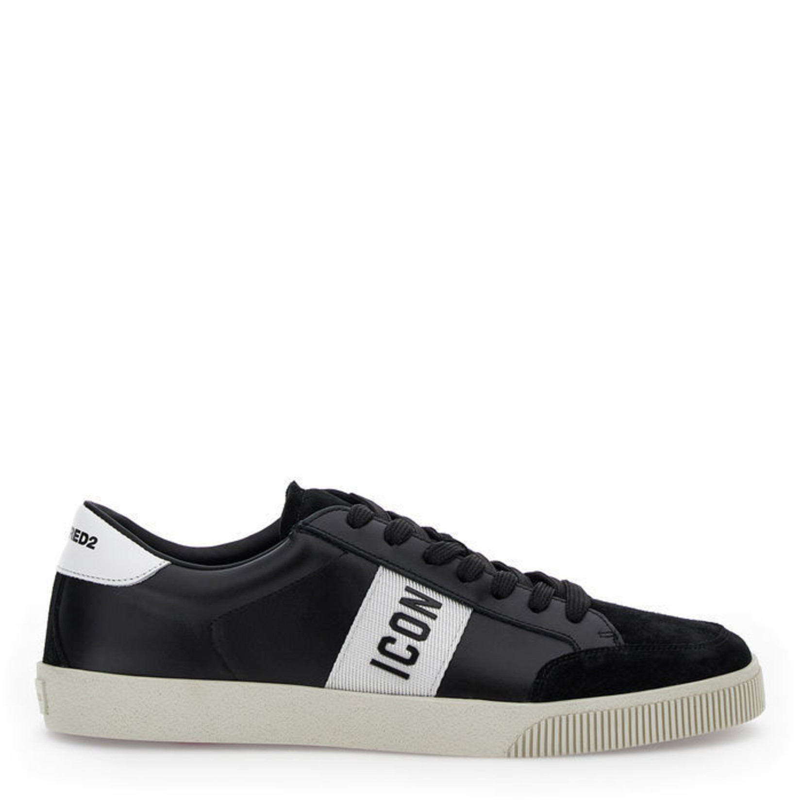 Dsquared2 acc Sneaker 43045
