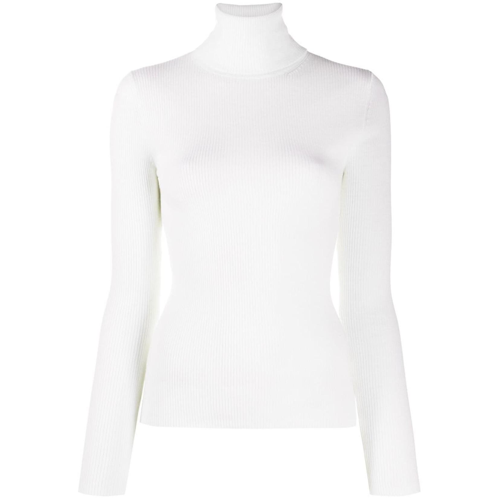 P.A.R.O.S.H. Sweater 43094