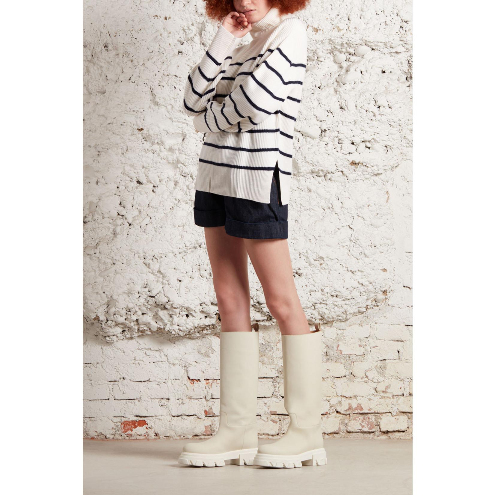 P.A.R.O.S.H. Sweater 43095