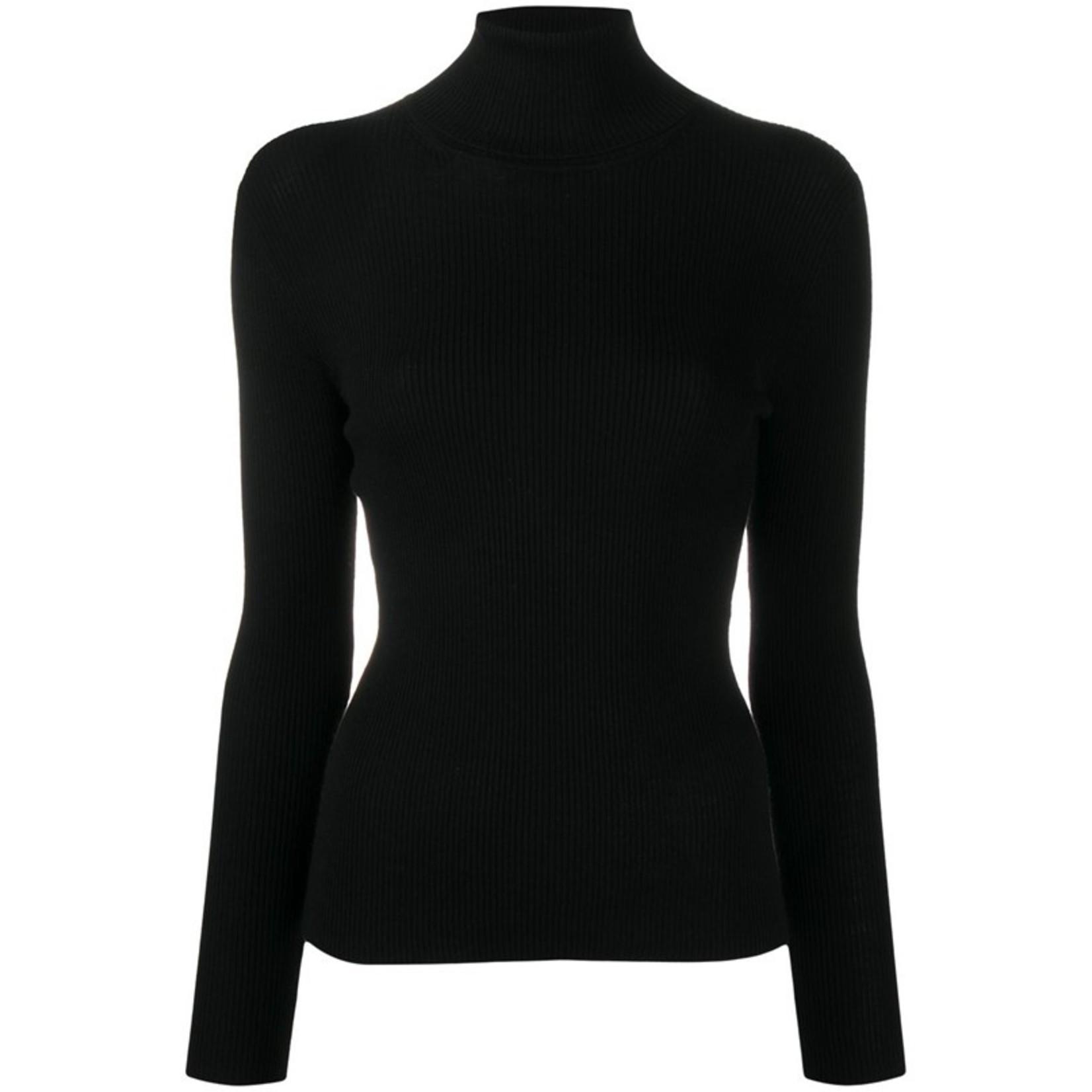 P.A.R.O.S.H. Sweater 43098