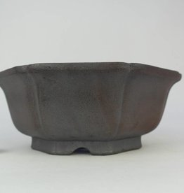 Tokoname, Bonsai Pot, no. T0160133