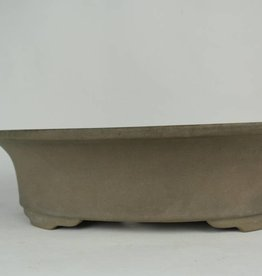 Tokoname, Bonsai Pot, no. T0160171
