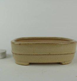 Tokoname, Bonsai Pot, no. T0160209