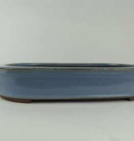 Tokoname, Bonsai Pot, no. T0160245