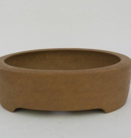 Tokoname, Bonsai Pot, no. T0160022