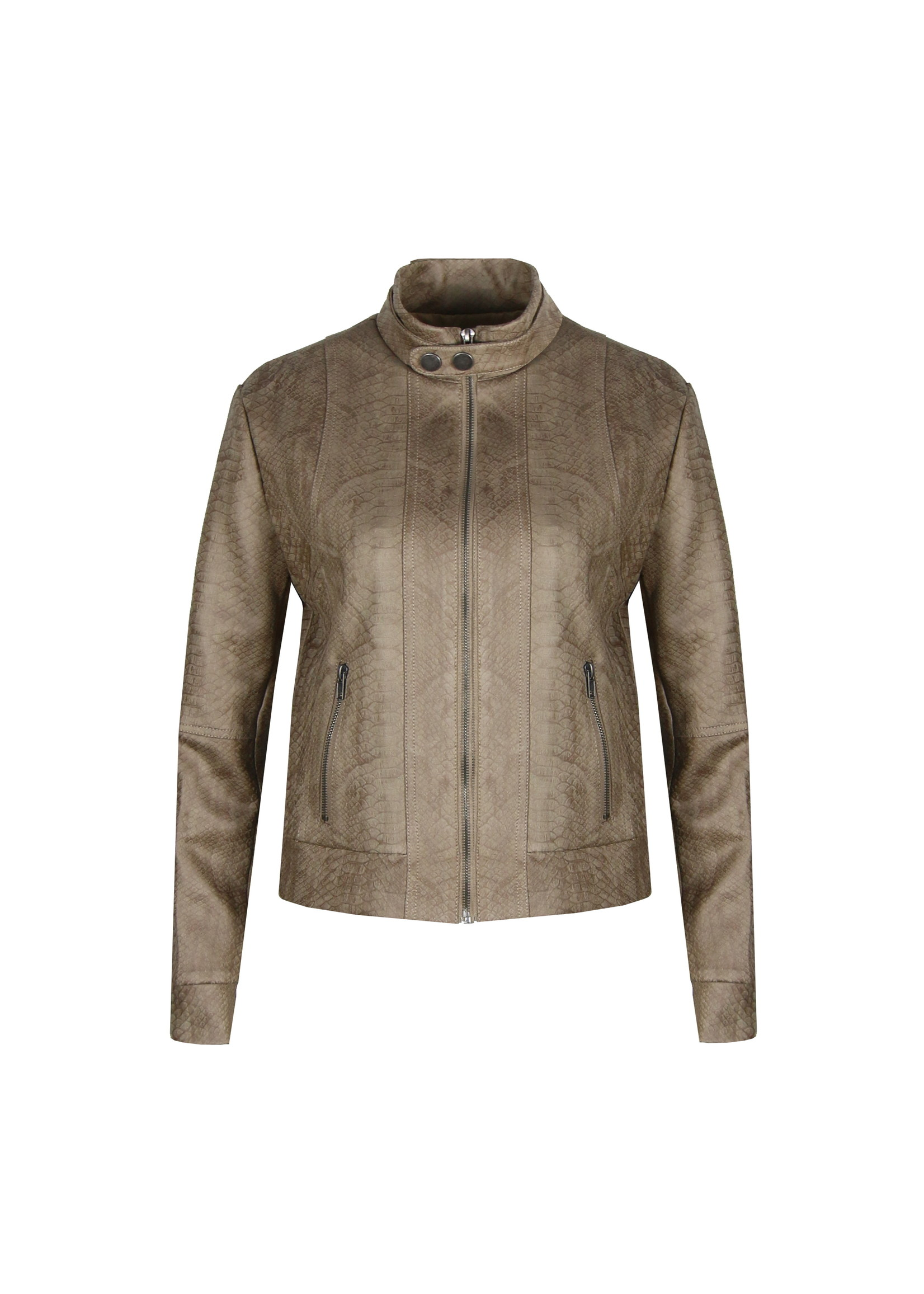 Zoso G-Maxx - Cosja - jacket - Sahara kleur