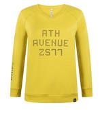 Zoso Zoso - Avenue - sweater