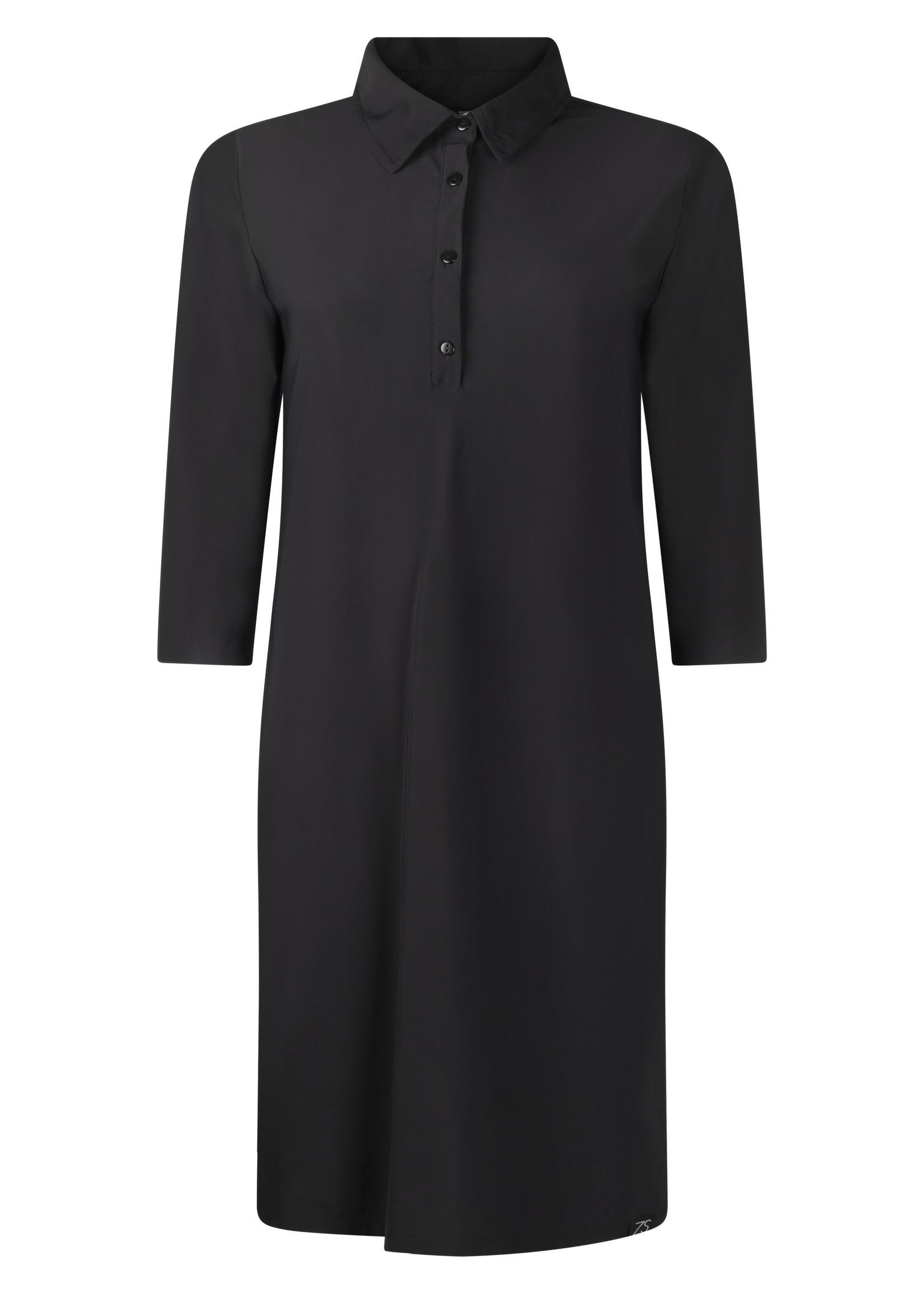 Zoso Zoso - Juulz - travel jurk