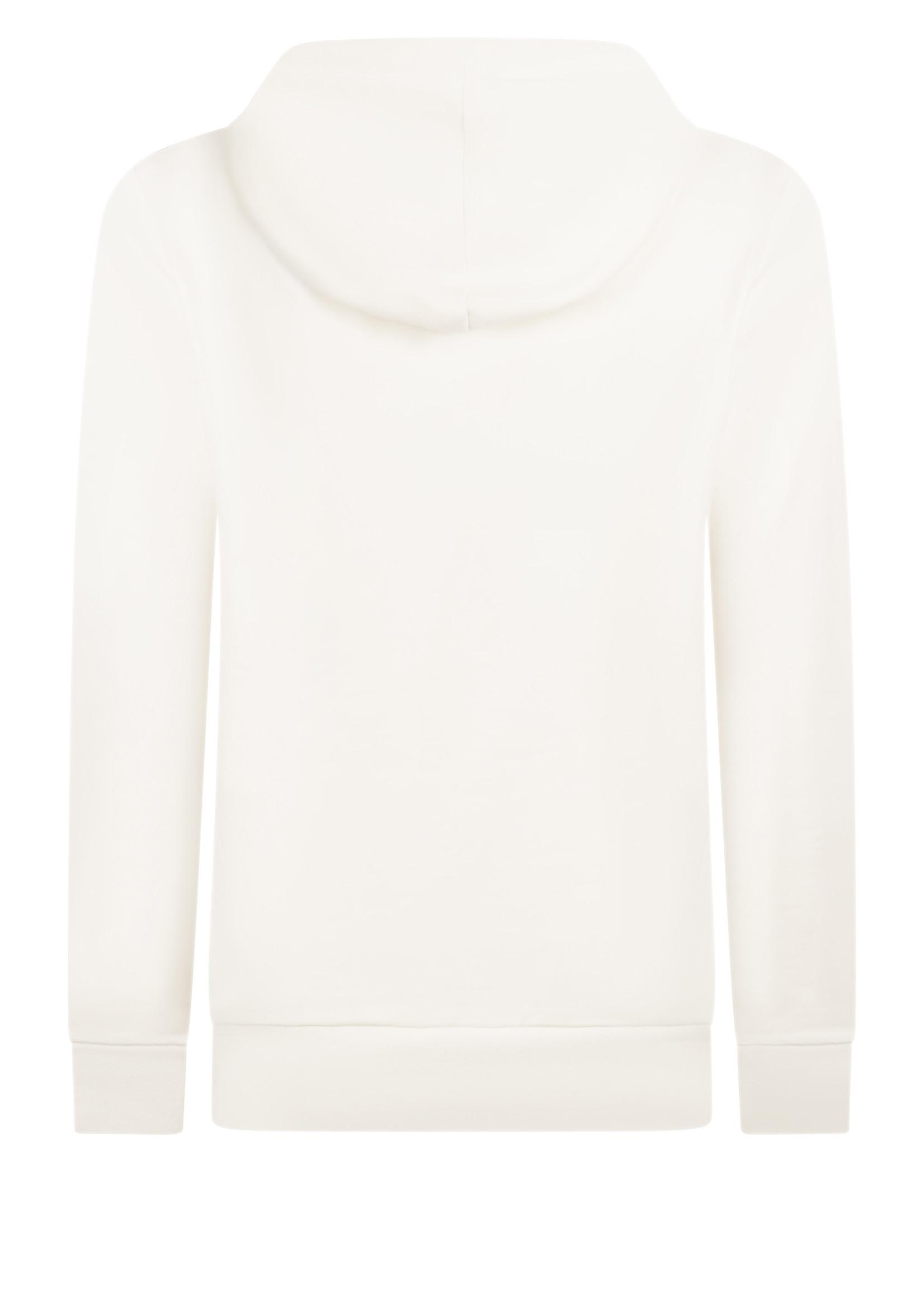 Zoso Zoso - Kim - Hooded sweater