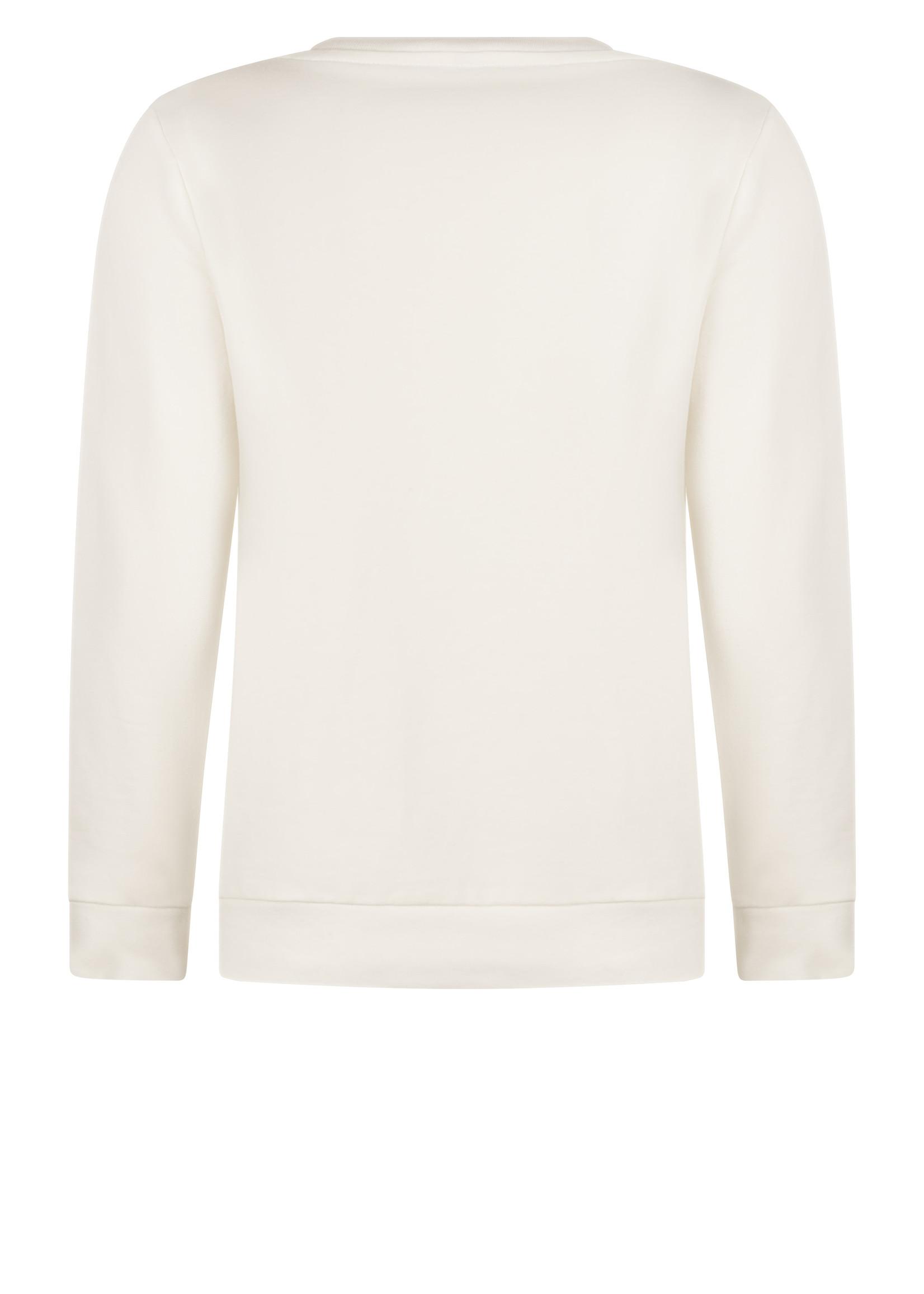 Zoso Zoso - Lauren - sweater