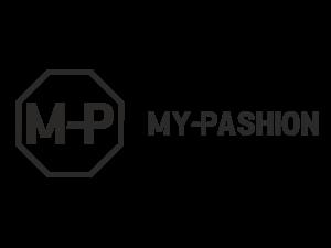 My Pashion