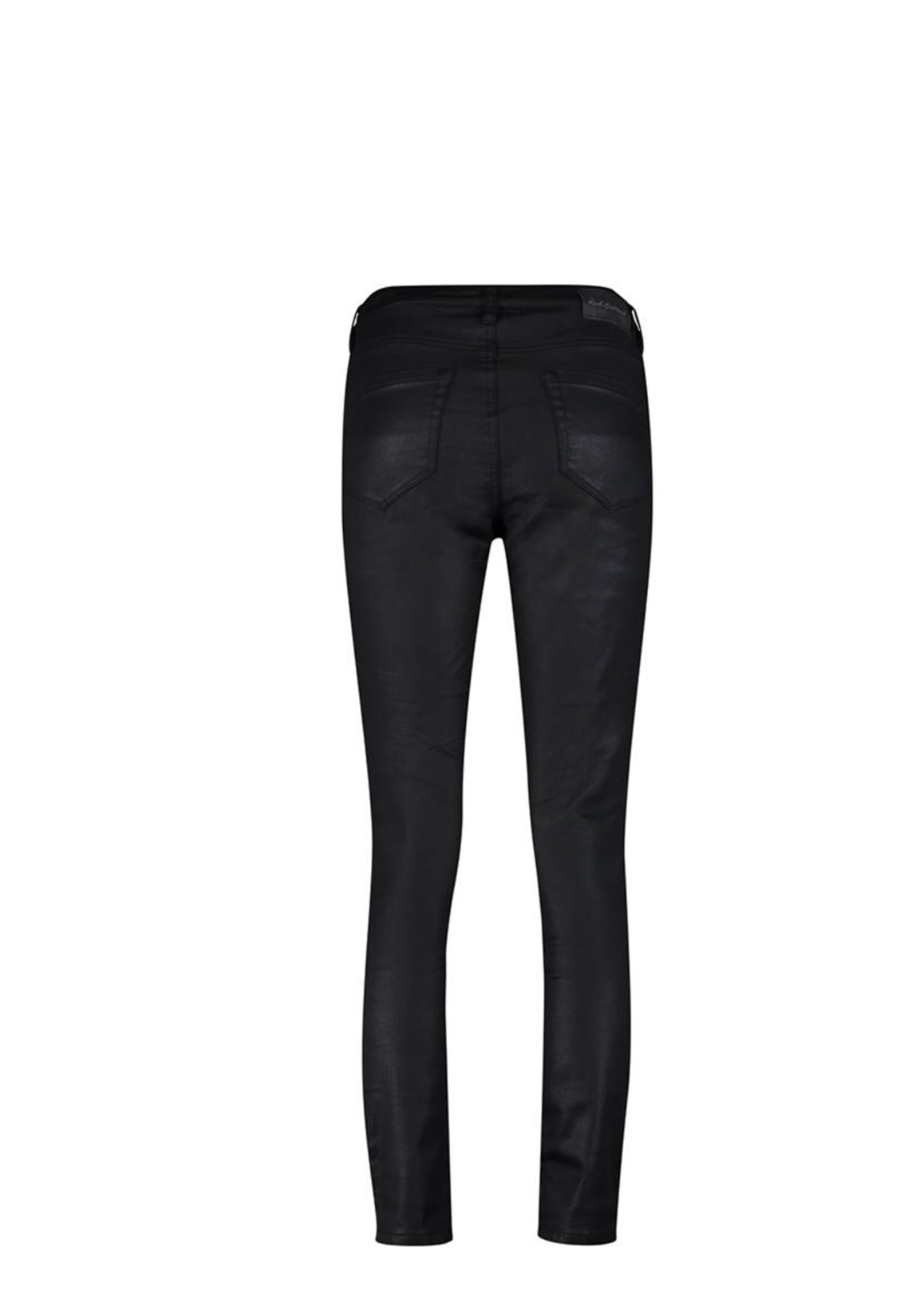 Red Button Red Button - 2933 Sofie skinny