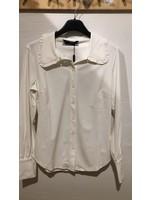 My Pashion My Pashion - Bobby - blouse
