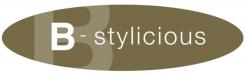 B-Stylicious
