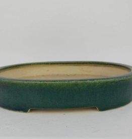 Tokoname, Vaso bonsai, no. T0160026