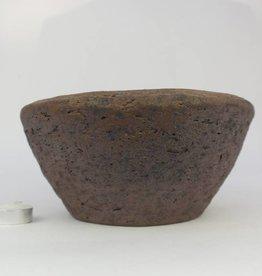 Tokoname, Bonsai Pot, no. T0160131