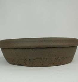 Tokoname, Vaso bonsai, no. T0160179