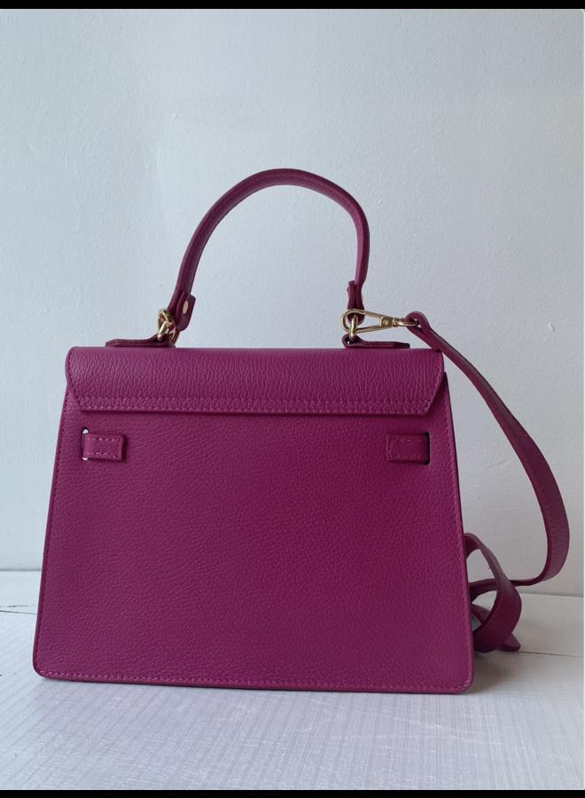 Bag Lucay - Rose