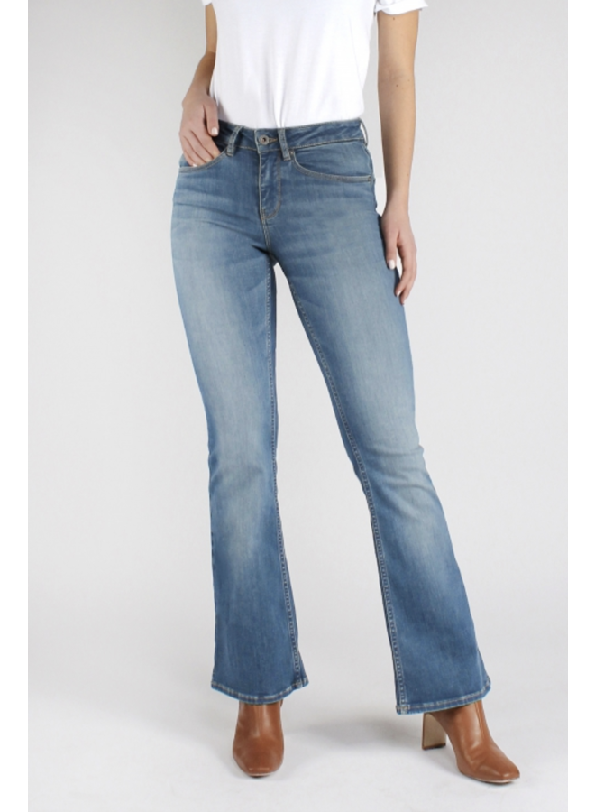 Kuyichi Amy Bootcut - Essential