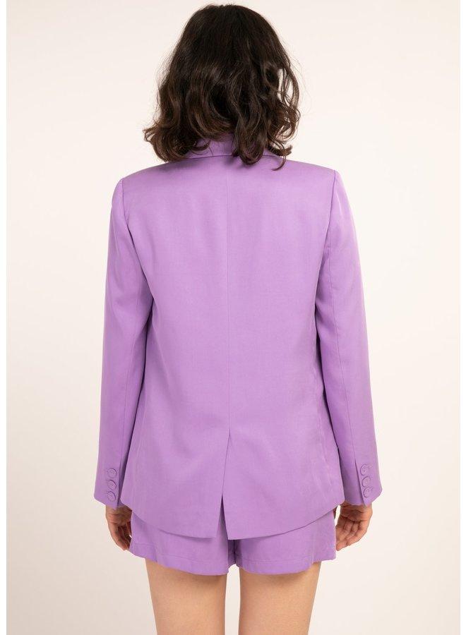 FRNCH Lenora Blazer (Size L)