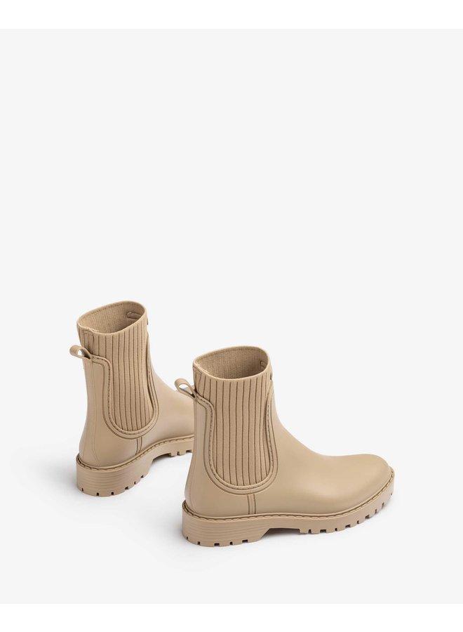 Unisa Aynar Boots - Marron